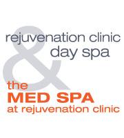 Rejuvenation Clinic Day Spa