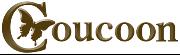 Coucoon Signature Salon & Spa