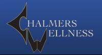 Chalmers Wellness - Chiropractor - Frisco, TX