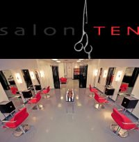 Salon Ten