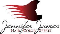Jennifer James Hair Color Xperts