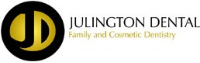 Julington Dental