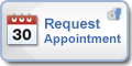 Request and Appointment