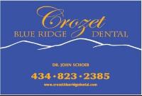 Dr John Schoeb - Crozet Blue Ridge Dental