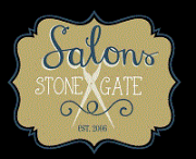 Salon At Stone Gate