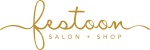 Festoon Salon - Berkeley - Berkeley, CA