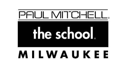 Paul mitchell school waukesha wi