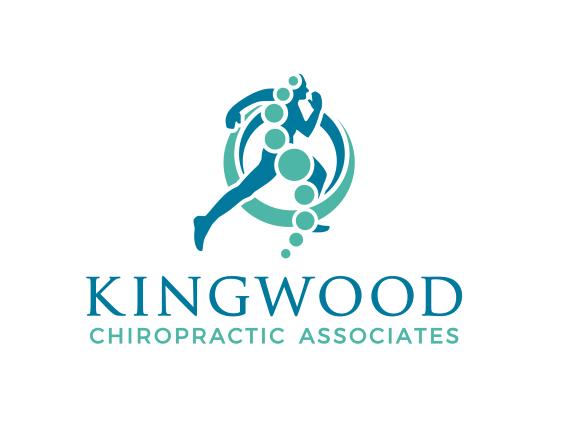Kingwood Chiropractic Associates - Humble, TX