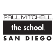 Paul Mitchell the School San Diego