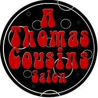 a thomas cousins salon in mandeville la 70448 citysearch