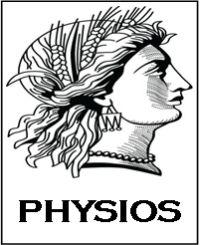 Physios Salon