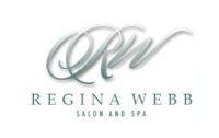 Regina Webb Salon & Spa