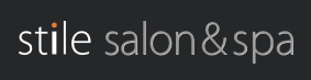 Stile Salon & Spa