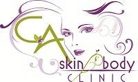 Skin & Body Clinic