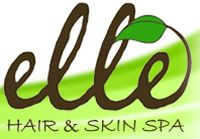 Elle Hair Spa - Raleigh, NC