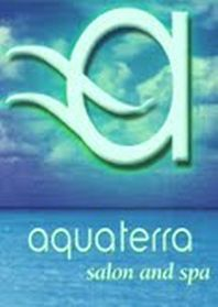 Aquaterra Salon & Spa