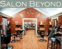 Salon Beyond