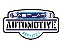 Automotive Service Fastlane