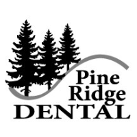 Pine Ridge Dental