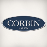 Corbin Salon
