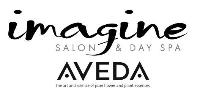 Imagine Salon And Day Spa