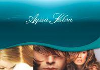 Aqua Salon & Spa - Houston, TX