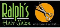 Ralph's Hair Salon