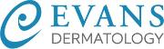 Evans Dermatology - Brodie Lane - Kyle, TX