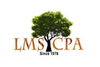 L Myles Smith & Company PC