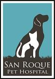 San Roque Pet Hospital - Santa Barbara, CA