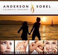 Anderson Sobel Cosmetic Surgery - Bellevue, WA