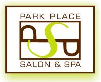 Park Place Salon & Spa