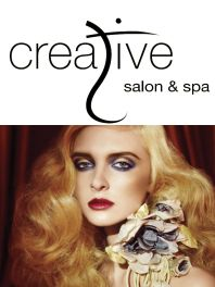 Creative Salon