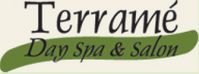 Terrame Day Spa And Salon