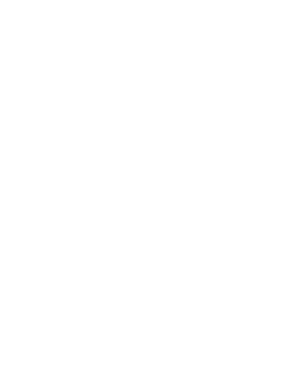 Anani Salon & Spa