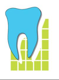 how to read a sun life dental predetermination