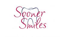 Sooner Smiles