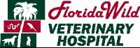 Floridawild Veterinary Hospital - Deland, FL