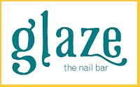 Glaze Nail Bar & Spa
