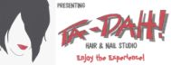 Ta-Dah Hair & Nail Studio