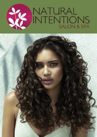 Natural Intentions Salon & Spa