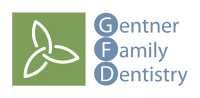 Gentner Family Dentistry