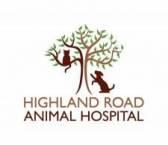 Highland Road Animal Hospital