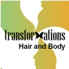 Transformations Hair & Body