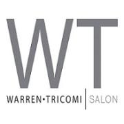 Warren Tricomi Salon