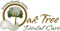 Oak Tree Dental Care - Seattle, WA