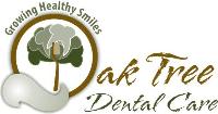 Oak Tree Dental Care - Seattle, WA