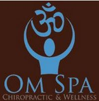 Om Spa Chiropractic & Wellness