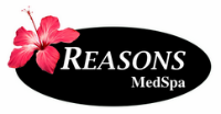 Reasons Medspa (formerly Whole Health)