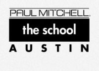 Paul Mitchell The School - Austin